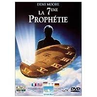 La 7ème prophétie