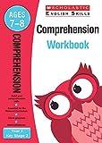 ISBN 1407141791