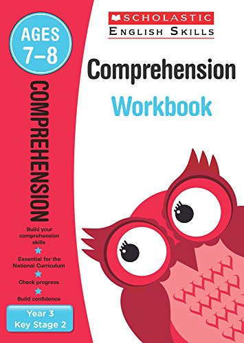 comprehension-workbook-year-3-scholastic-english-skills