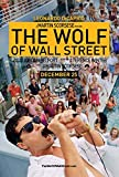 The Wolf of Wall Street Movie Poster (68,58 x 101,60 cm)