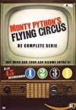 Flying circus collection