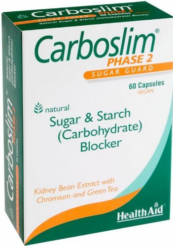 3-PACK-HealthAid-Carboslim-Phase-2-Blister-60s-3-PACK-BUNDLE