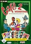 Café International 2 - [PC]