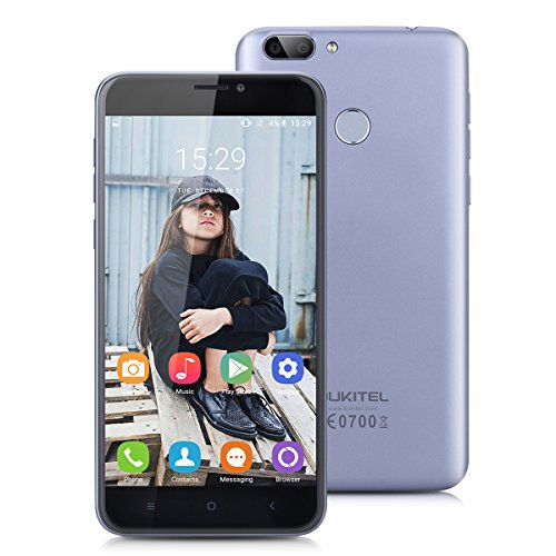 oukitel-u20-plus-4g-unlocked-smartphone-55-inch-ips-hd-screen-android-60-mt6737-quad-core-2g-ram-16g
