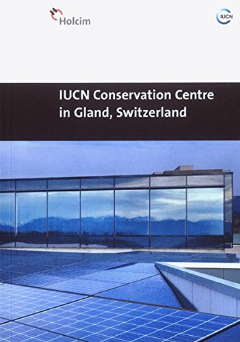iucn-conservation-centre-in-gland-switzerland-the-creation-of-a-sustainable-building