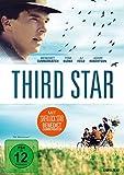 Third Star kostenlos online stream