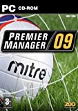 Cheapest Premier Manager 09 on PC
