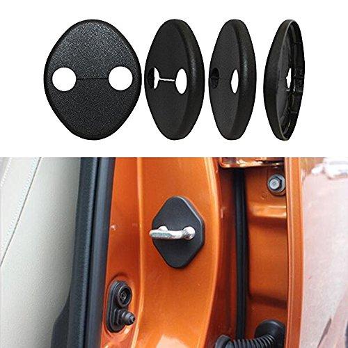 muchkey-serratura-per-porta-anti-corrosione-anti-aderente-per-hyundai-kia-parziale-modello-set-4-pez