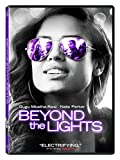 Locandina Beyond The Lights [Edizione: Stati Uniti]