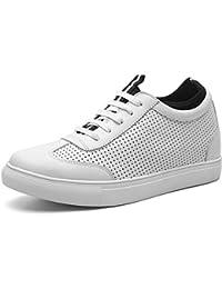 Suchergebnis auf für: Chamaripa Schuhe: Schuhe