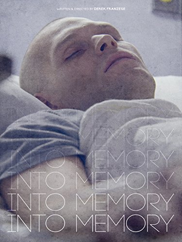 into-memory