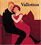 Felix Vallotton by Sasha M. Newman (1991-10-24)
