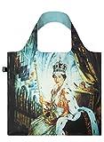 LOQI CECIL BEATON Queen Elizabeth II, 1953 Bag - Einkaufstasche