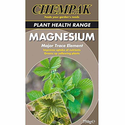 Chempak magnésium 750 g