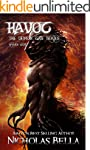 Havoc: Episode Eight (The Demon Gate...