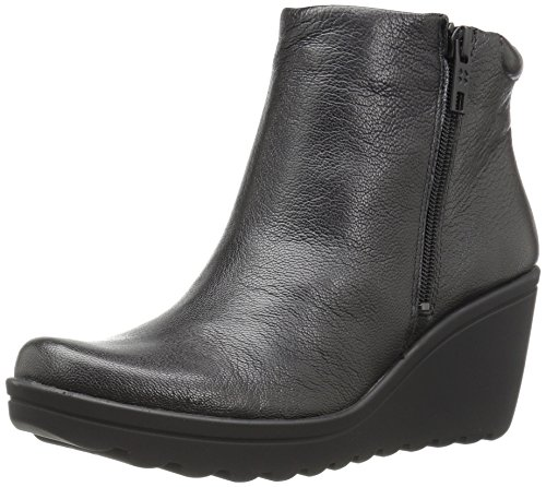 naturalizer-womens-quineta-boot-black-65-m-us