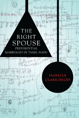 Read e book online the right spouse preferential marriages in tamil read e book online the right spouse preferential marriages in tamil nadu pdf fandeluxe Choice Image