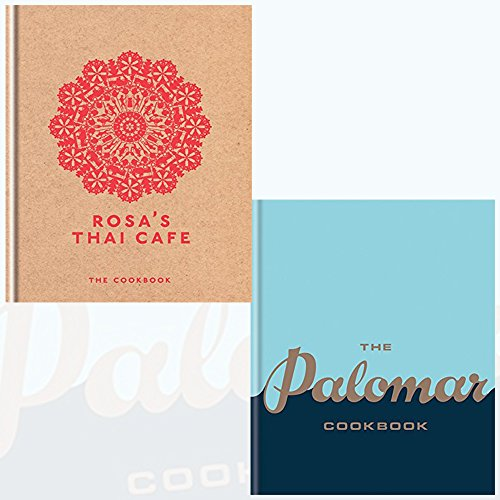 rosas-thai-cafe-cookbook-and-the-palomar-cookbook-2-books-bundle-collection-with-gift-journal