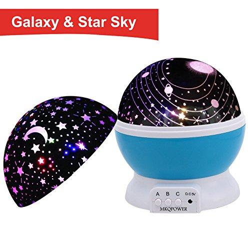 galaxy-light-star-sky-night-lightmkqpower-new-upgrade-projector-light-cosmos-light-moon-star-light-c