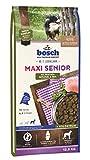 Bosch Senior Maxi Pollame 25kg (2X 12,5kg)
