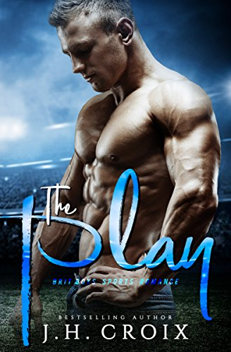 the-play-brit-boys-sports-romance-book-1