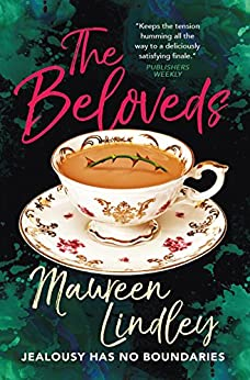 The Beloveds by [Lindley, Maureen]