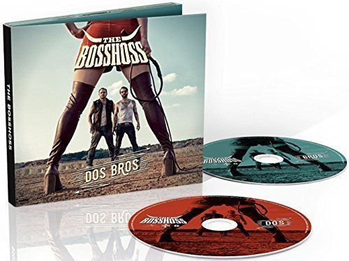 Dos Bros (Deluxe Edition)