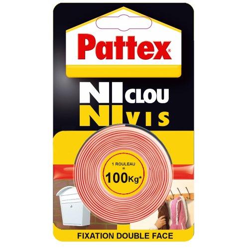 pattex-adhesifs-fixation-ni-clou-ni-vis-120-kg-19-mm-x-15