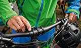 Sigma Sport Pure GPS Fahrradcomputer - 6
