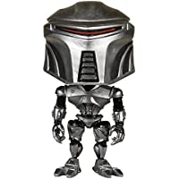 Funko - POP TV - Battlestar Galactica - Cylon Centurion