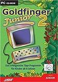 Goldfinger Junior 2