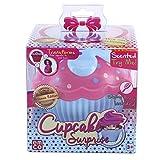 Cupcake-Surprise-Mueca-Ana