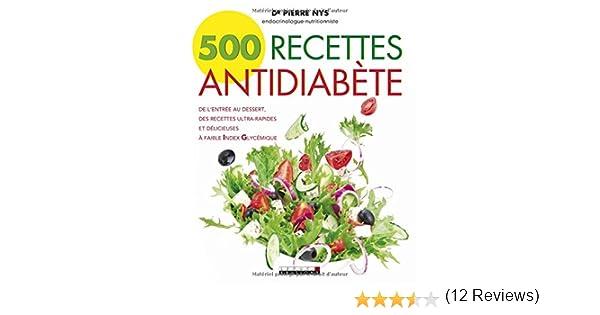 #recettes_healthy