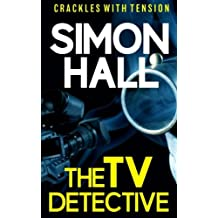 The TV Detective: Volume 1