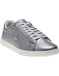 Lacoste Complementos Amazon es Y Zapatos XwX8qz