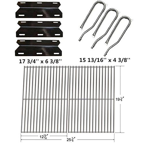 barbqs-grill-barbecue-ersatzteile-fur-jenn-air-gasgrill-720-0336-3-stuck-edelstahl-brenner-3-stuck-p