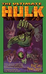 The Ultimate Hulk (Marvel Comics) by Stan Lee (1998-10-01)