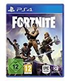 Fortnite [Import allemand]