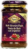 Patak`s Currypaste, Balti, 3er Pack (3 x 283 g)