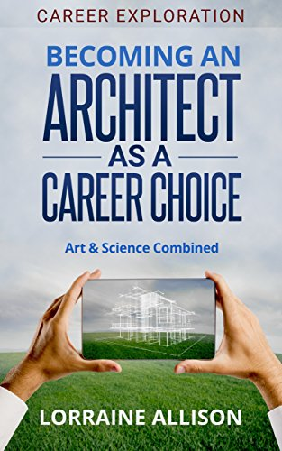 becoming an architect How much do architects earn what's the average starting salary for an architect can an architect earn as much as a doctor or a lawyer architects often supplement their income by teaching college-level courses some architects may even do more teaching than building things here are the reasons.