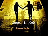 Summer & Charly (German Edition)