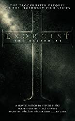 Exorcist: The Beginning (English Edition)