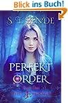 Perfekt Order (The Ære Saga Book 1) (...
