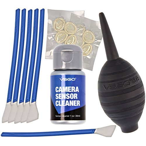 vsgo-kit-di-pulizia-per-sensori-di-dslr-10-pezzi-professionale-aps-c-ddr-32