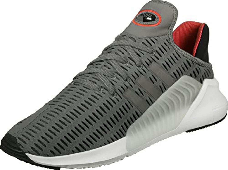 Adidas Climacool 02 17, Scarpe da Fitness Uomo   il il il prezzo delle concessioni    Sig/Sig Ra Scarpa  4844fc