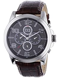 Amazon esFranklin HombreRelojes esFranklin HombreRelojes Amazon Amazon HombreRelojes esFranklin esFranklin Amazon 8nmONvw0