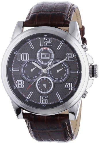 tommy-hilfiger-franklin-1710242-reloj-de-caballero-de-cuarzo-correa-de-piel-color-marron