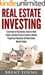 Real Estate Investing: Learn How to F...