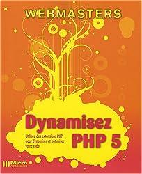 Dynamisez PHP 5