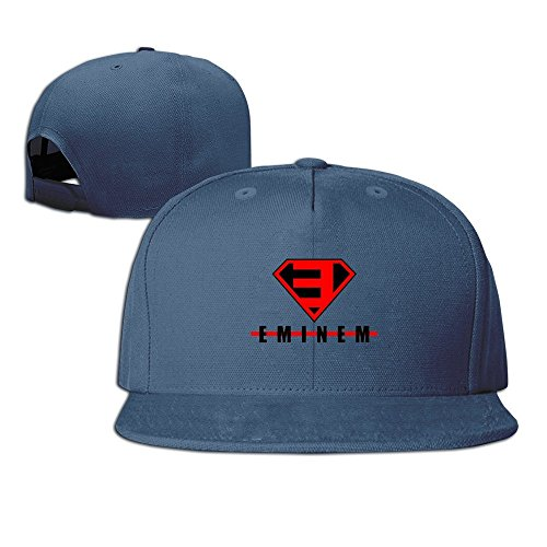 eminem-american-rapper-compositor-fashion-cool-gorro